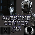 awesomeconnor95 Avatar